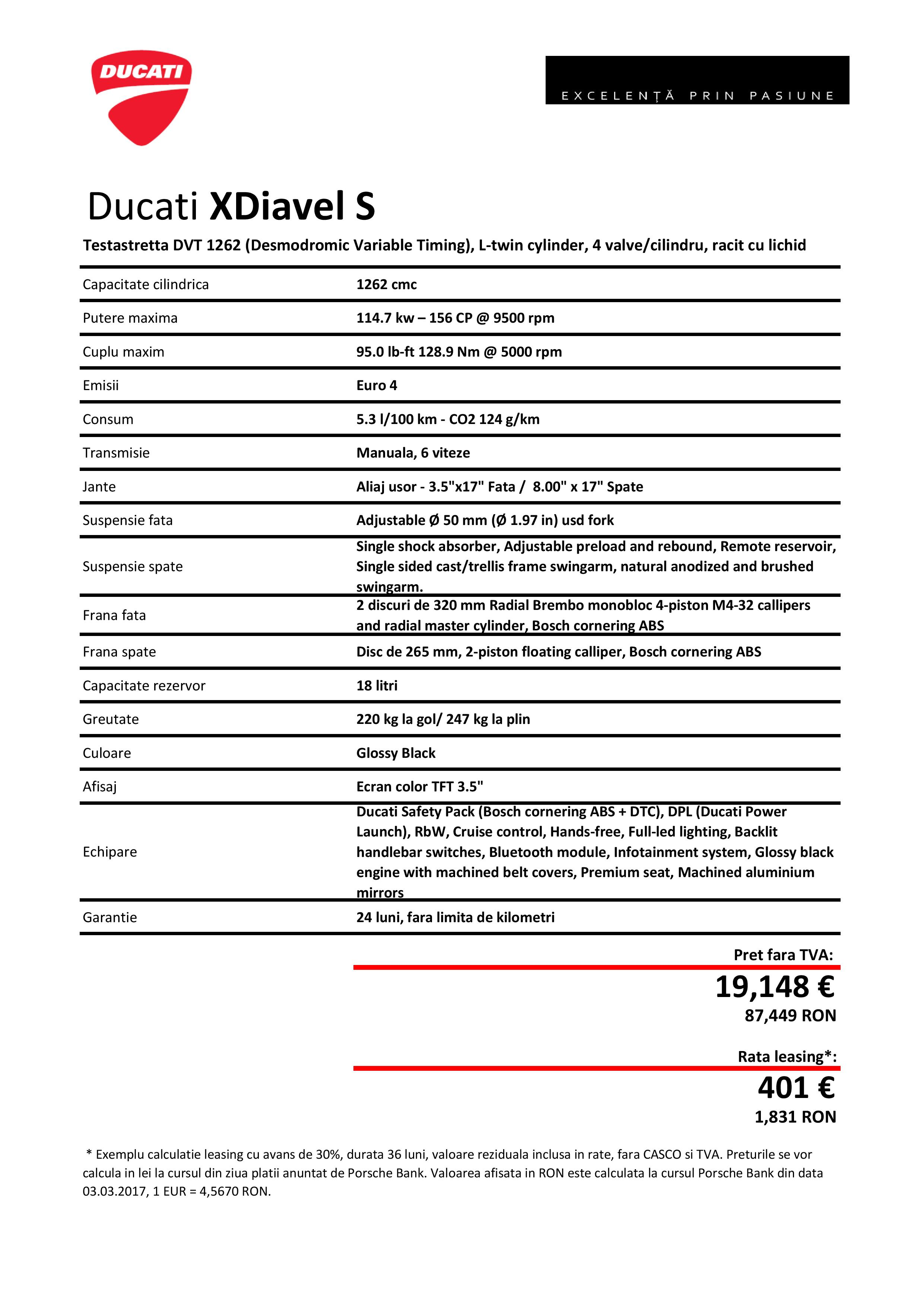 Lista pret Ducati XDiavel S-page-001