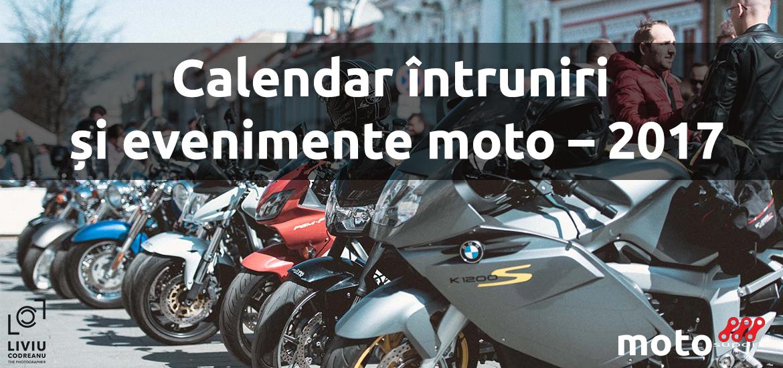 001.Calendar-intruniri-si-evenimente-mot