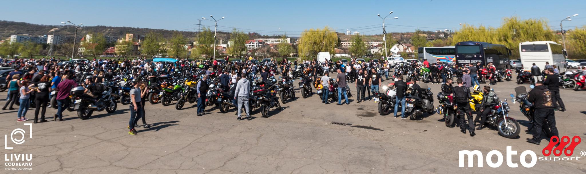 001.Campania Atentie la motociclisti - 2017 - motosuport.ro