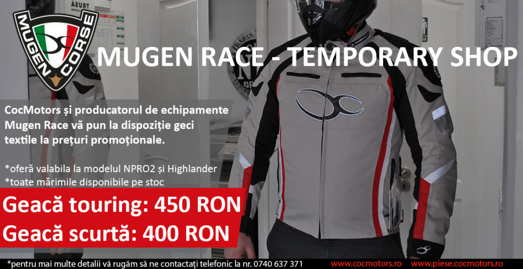 001.Promo-Mugen-Race