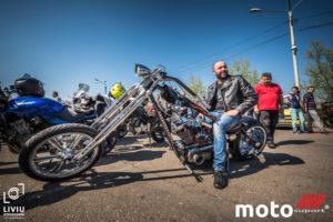 004.Campania Atentie la motociclisti - 2017 - motosuport.ro