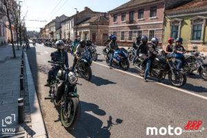 006.Campania Atentie la motociclisti - 2017 - motosuport.ro