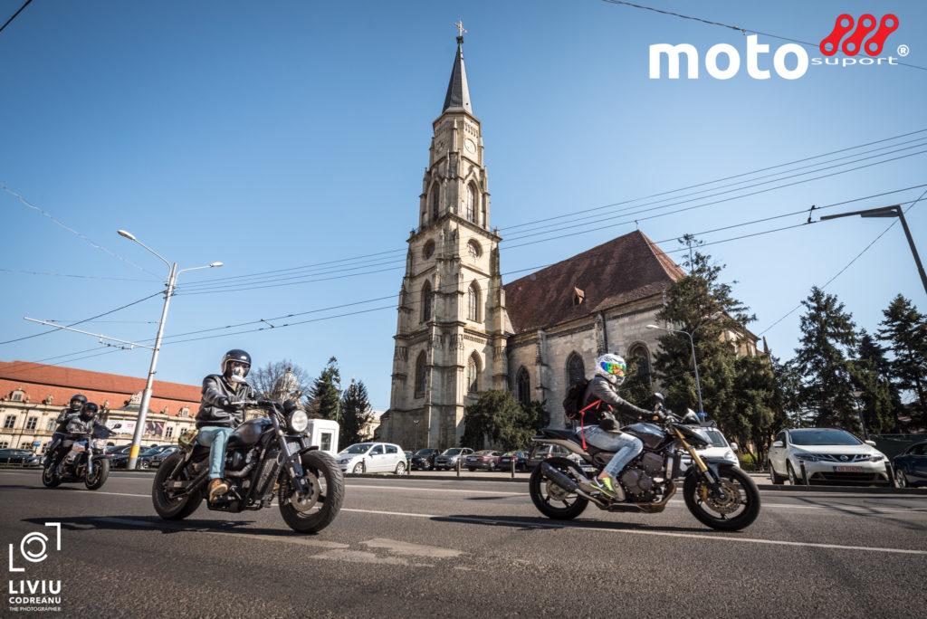 010.Campania Atentie la motociclisti - 2017 - motosuport.ro