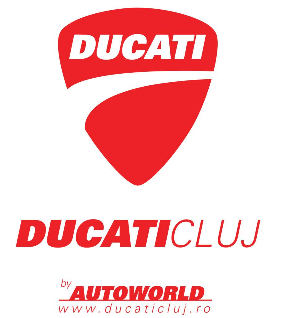 Logo_ducati_web.cdr