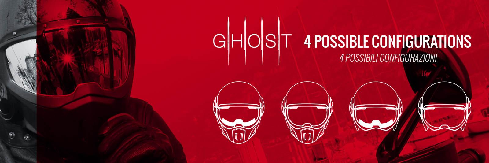 scheda-caratteristica-ghost