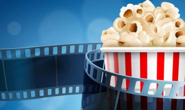 Filme cu temă moto