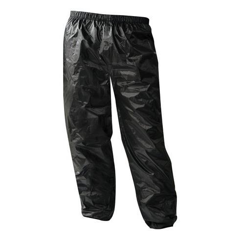 Pelerina de ploaie moto - geaca si pantaloni