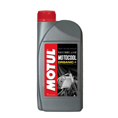 Antigel MOTUL MOTOCOOL FACTORY LINE - 1L