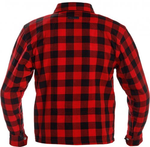 Camasa RICHA Lumber